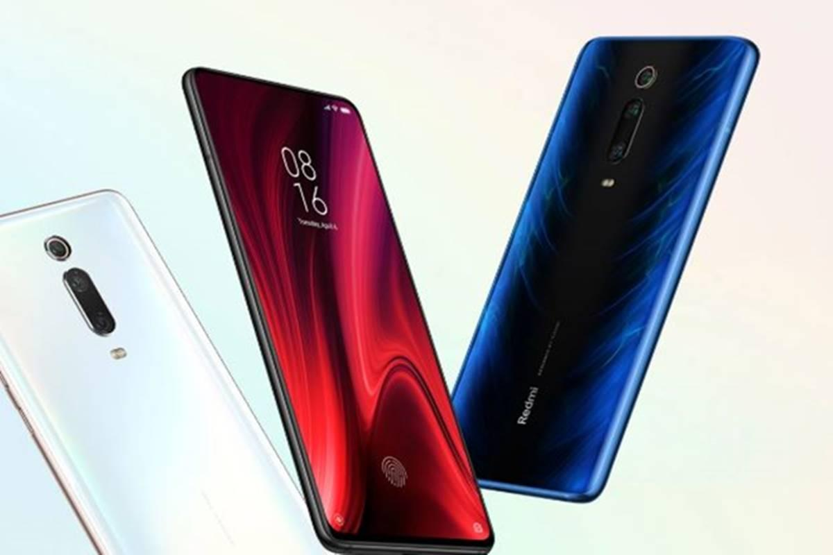 5 Things You Need To Know About Redmi K20 PRO