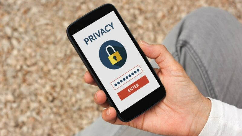 privacy apps