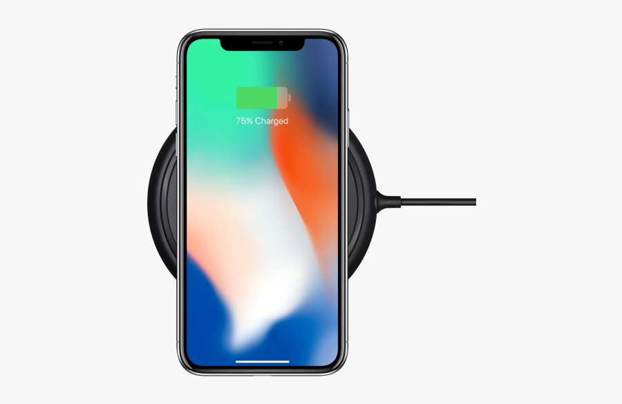 The Best Wireless Chargers In 2020 From Each Manufacturer