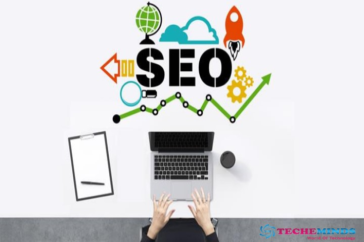 How To Use B2B SEO Strategies To Generate High Quality Leads
