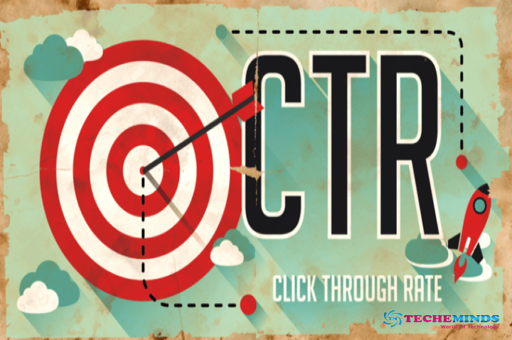 8 Ways To Boost Your Adwords CTR