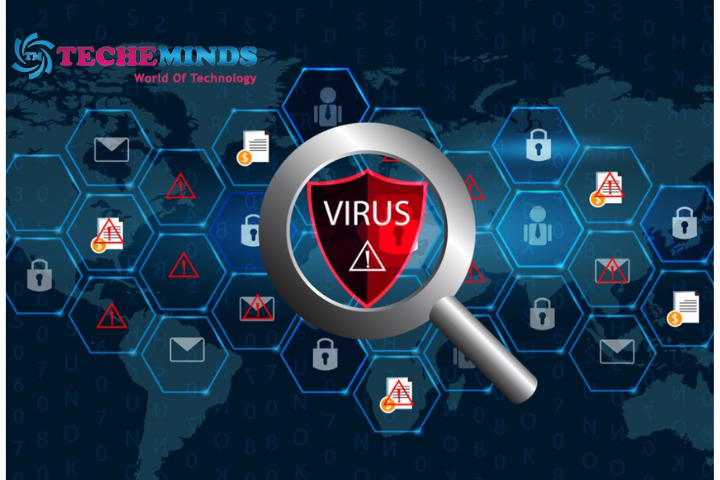 The 5 Best Antiviruses For MAC In 2021