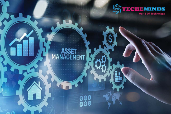 Asset Management: Understand Why Reliability Is So Important