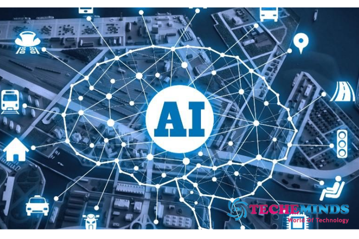 7 Best Articles On Artificial Intelligence In  2021