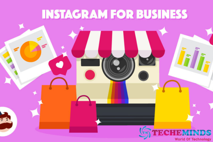 How To Create An Instagram Business Account And Make It More Advanced