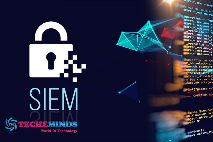 What Is SIEM And What Is It For?