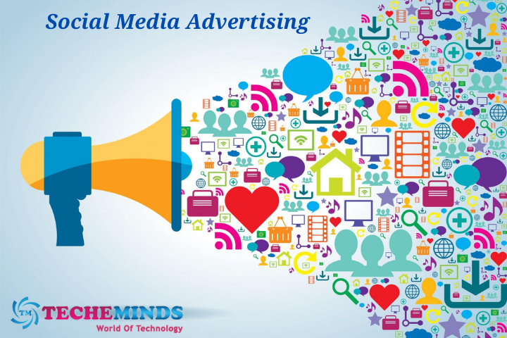 Social Media Advertising: 12 Benefits For Your Business