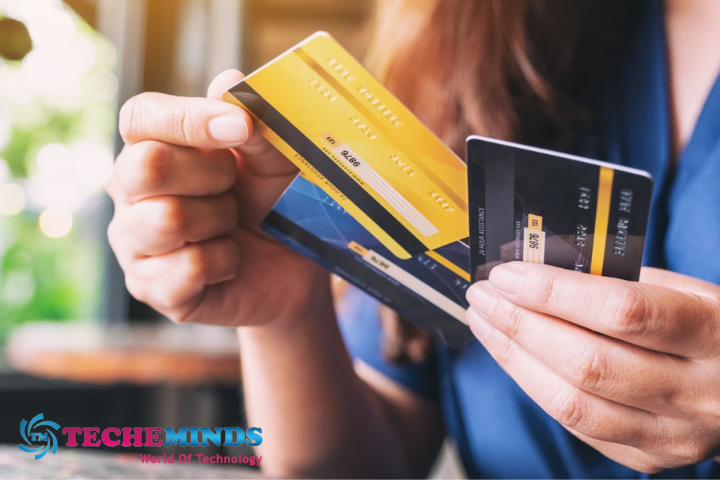 Pros And Cons Of Using A Debit Card