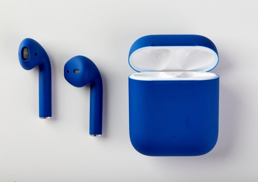 10 Airpods Functions Make Your Headphones Even More Useful