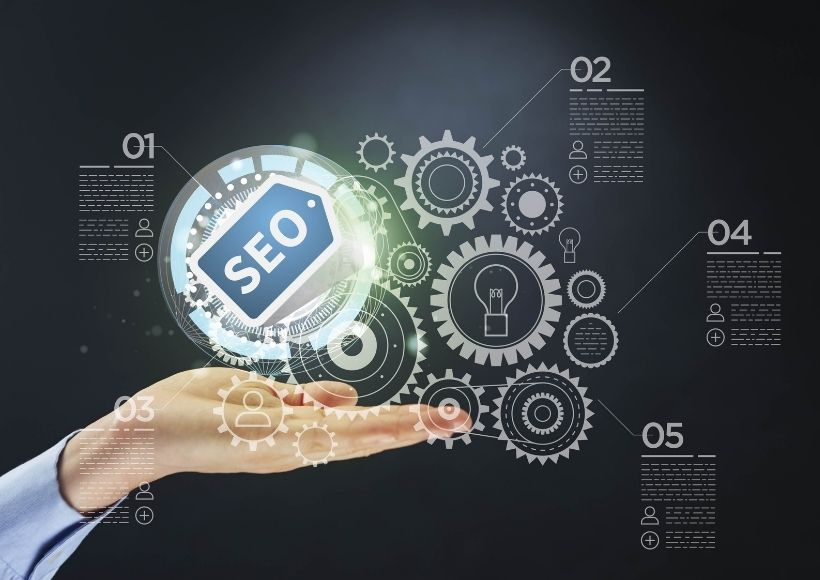 What Is SEO: A Practical Definition From 2021